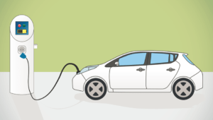 Elektromobilität in Mexiko – Teil 1: Status Quo