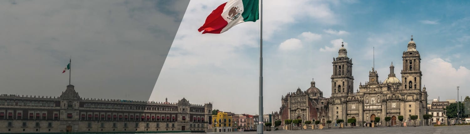 WMP Mexico Advisors Slider
