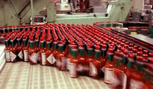 """Lebensmittel """"Made in Mexico"""" – eine Chance für deutsche Unternehmen"""