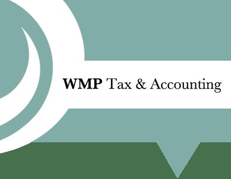SCHILD Tax WMP Leistungen
