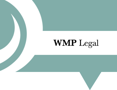 SCHILD Legal WMP Leistungen
