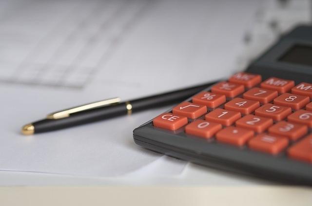 Accounting Programme Mexiko