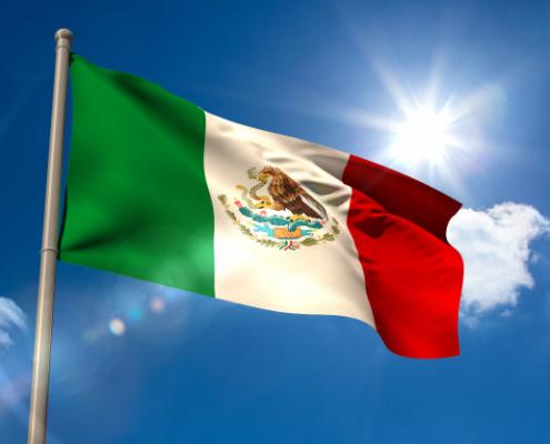 The Mexico Etiquette