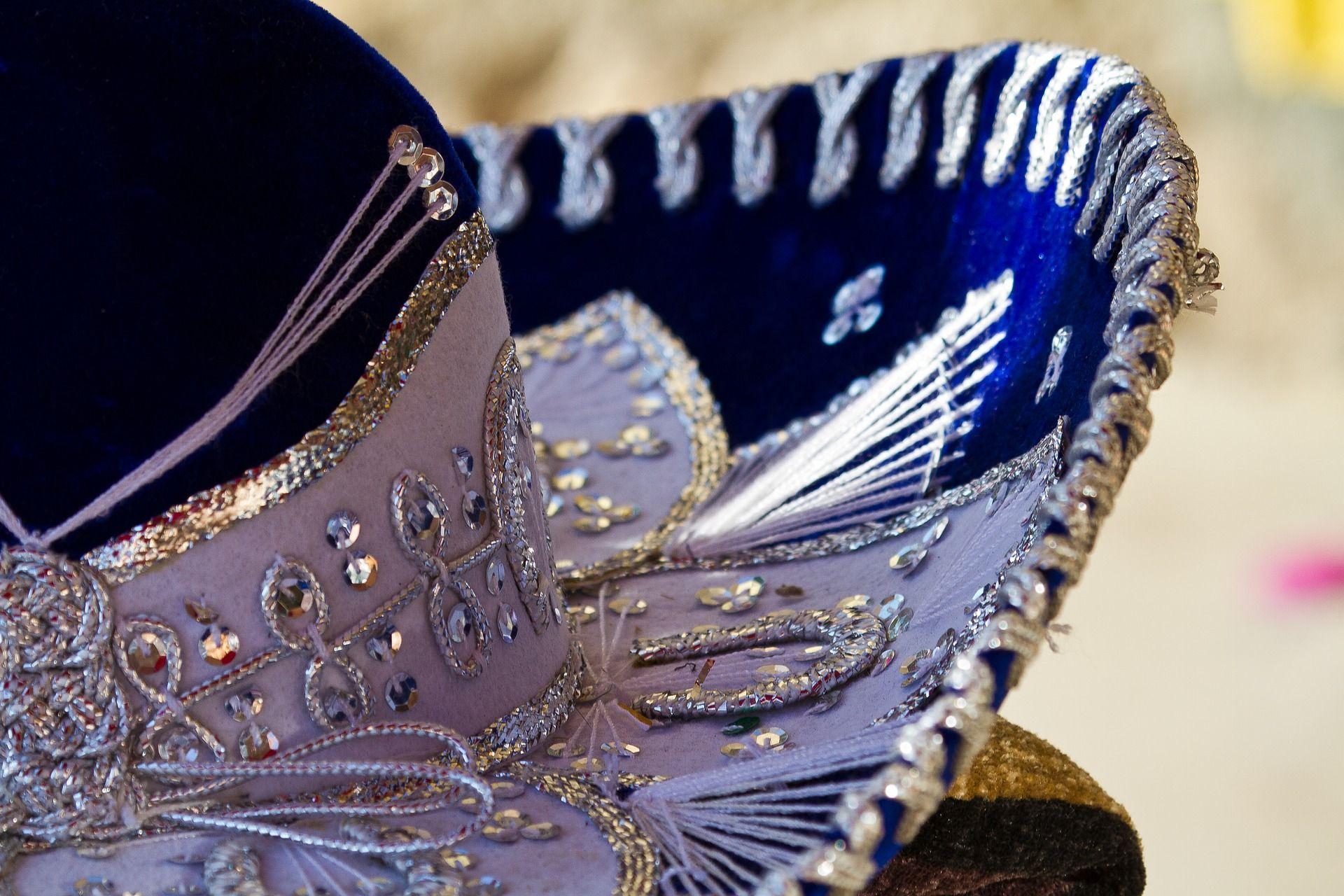 Kulturelle Unterschiede in Mexiko