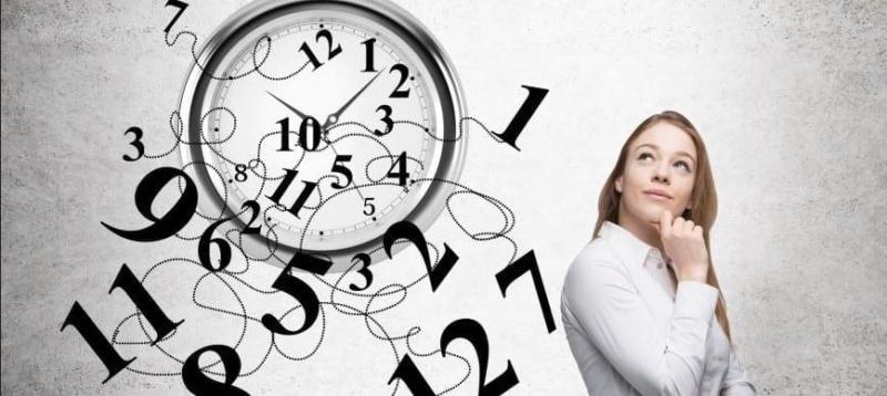 New legislative decree regarding overtime compensation