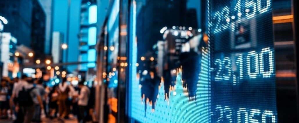 BIVA: die neue mexikanische Börse