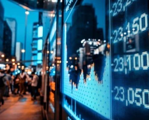 BIVA: new Mexican stock exchange